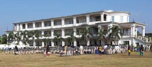 school-blg (1)